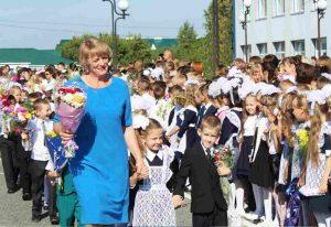 nachinaem-uchebnyj-god-kreativno-poleznye-video-dlya-pedagogov-roditelej-i-starsheklassnits