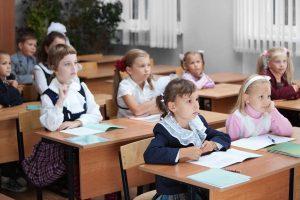 pedagogi-ne-soglasilis-so-slovami-petra-tolstogo-o-reforme-obrazovaniya