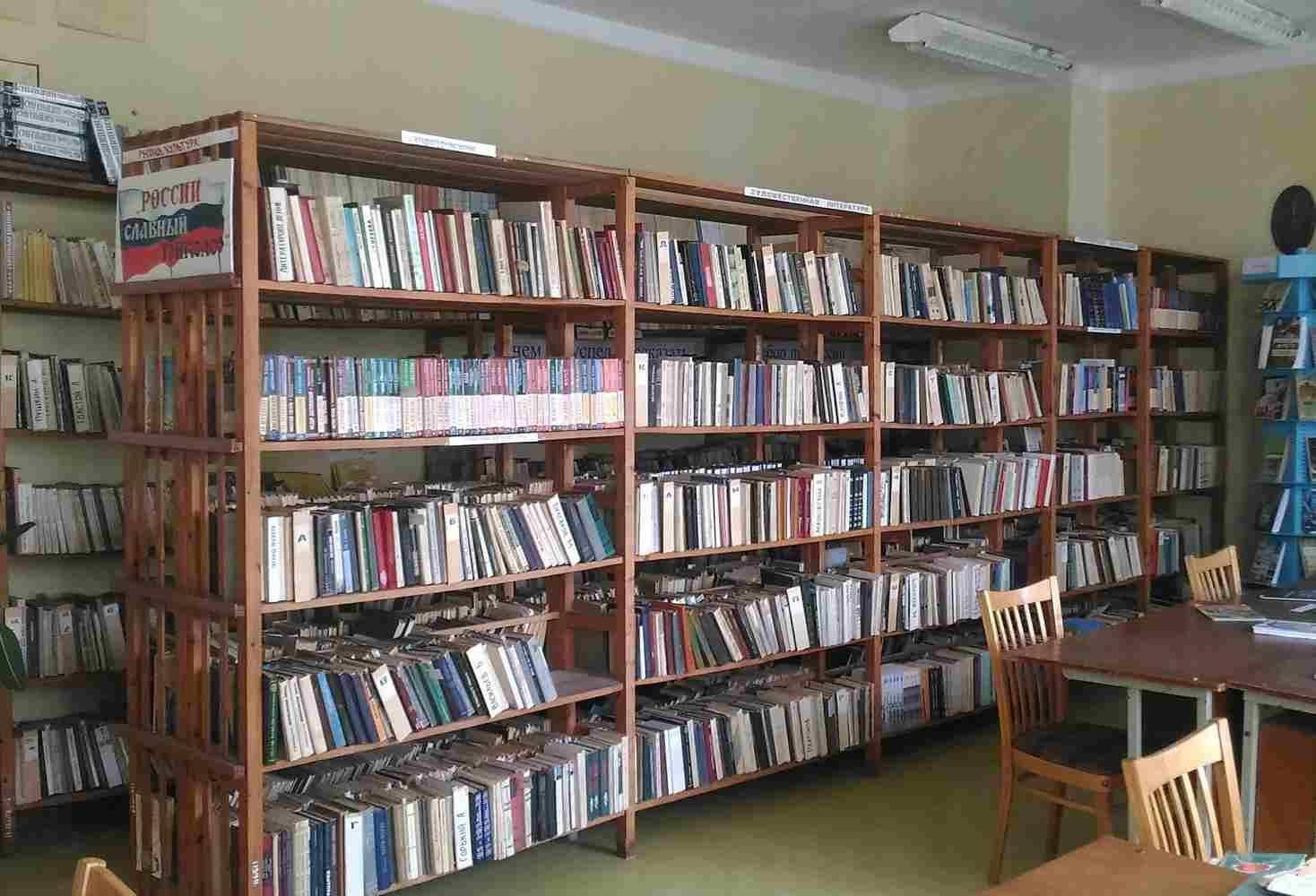 pochemu-uchitelyam-literatury-stoit-rabotat-vmeste-so-shkolnymi-bibliotekaryami
