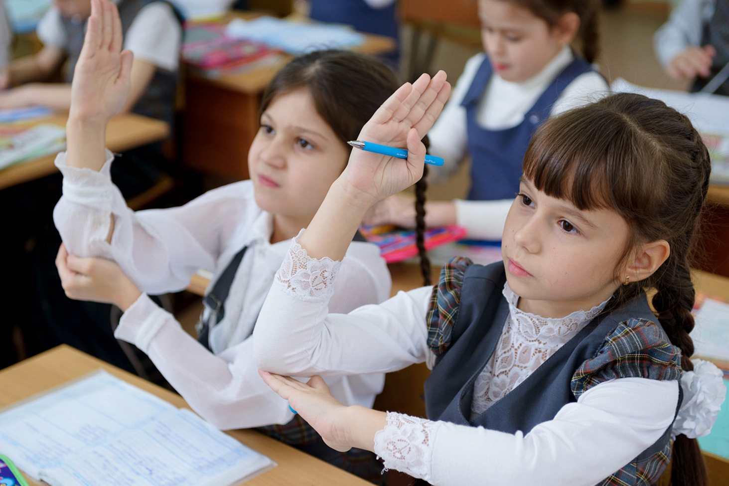 rosobrnadzor-obsuzhdaet-ideyu-izmenit-sistemu-otsenok-v-shkole