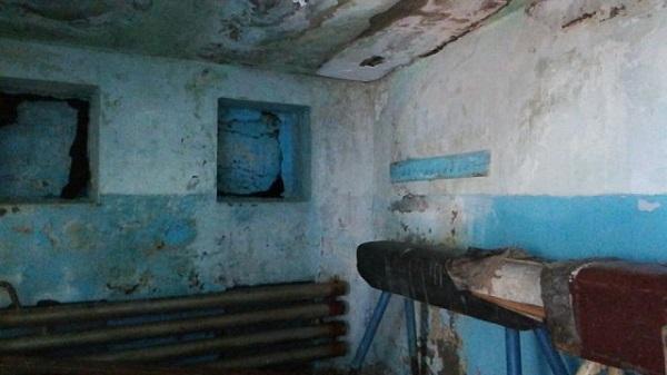 школа-в-Заринске