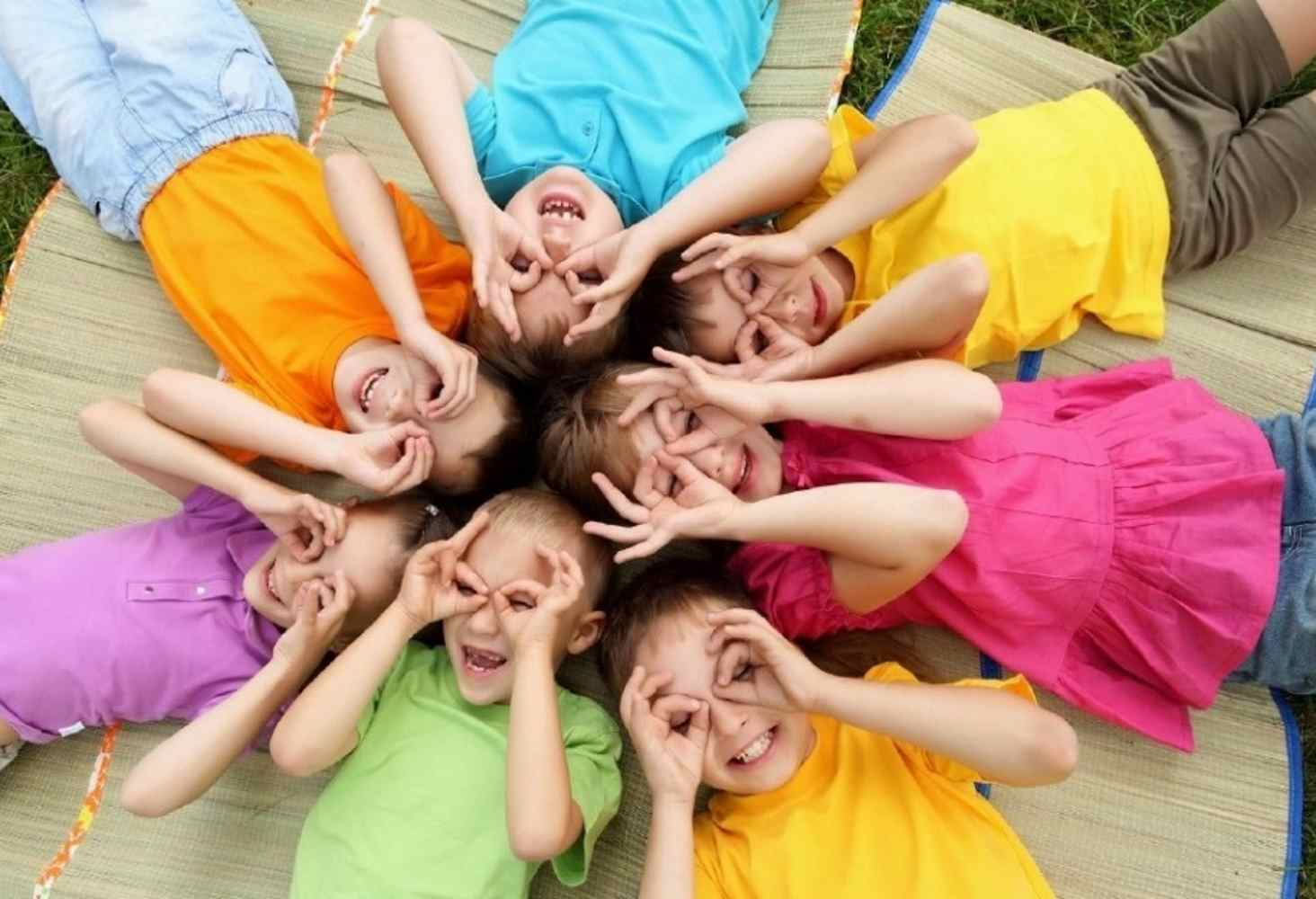 uchitelyu-nachalnyh-klassov-10-igr-na-znakomstvo-detej