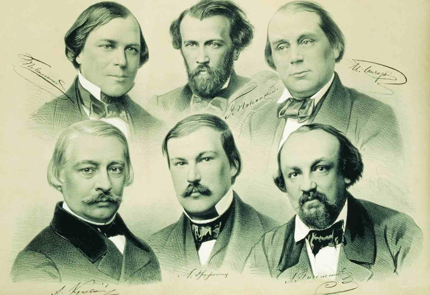 v-arhangelske-muzykalnyj-kolledzh-nakazali-za-chtenie-russkoj-klassiki-mladsheklassnikam