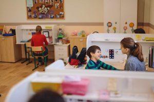 v-detskih-sadah-rossii-projdet-aprobatsiya-obrazovatelnoj-programmy-dlya-detej-s-ras