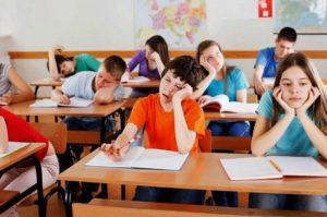 v-gosdume-predlozhili-vvesti-v-shkolah-12-letnee-obuchenie