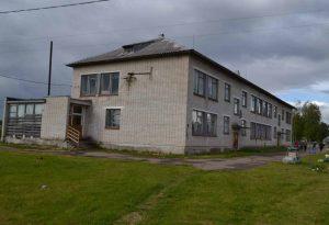 v-karelskom-poselke-vlasti-zakrojut-detskij-sad-radi-chastnogo-doma-prestarelyh