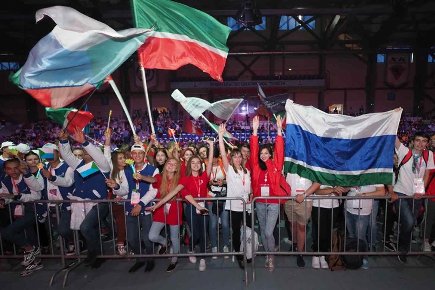 v-yuzhno-sahalinske-startoval-final-chempionata-rossii-worldskills-russia