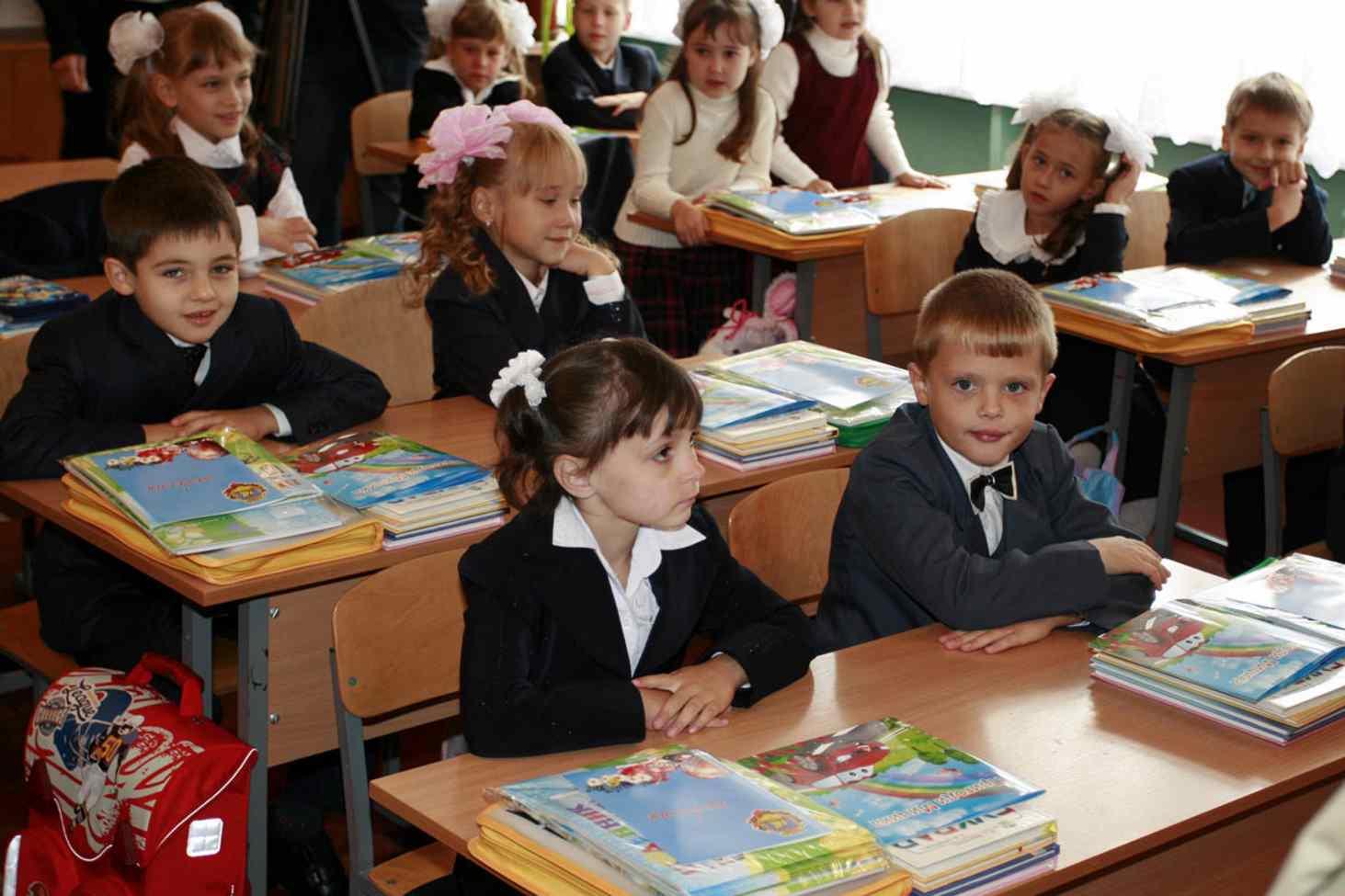vtsiom-rossiyane-potratili-na-podgotovku-rebenka-k-shkole-v-srednem-21135-rublej