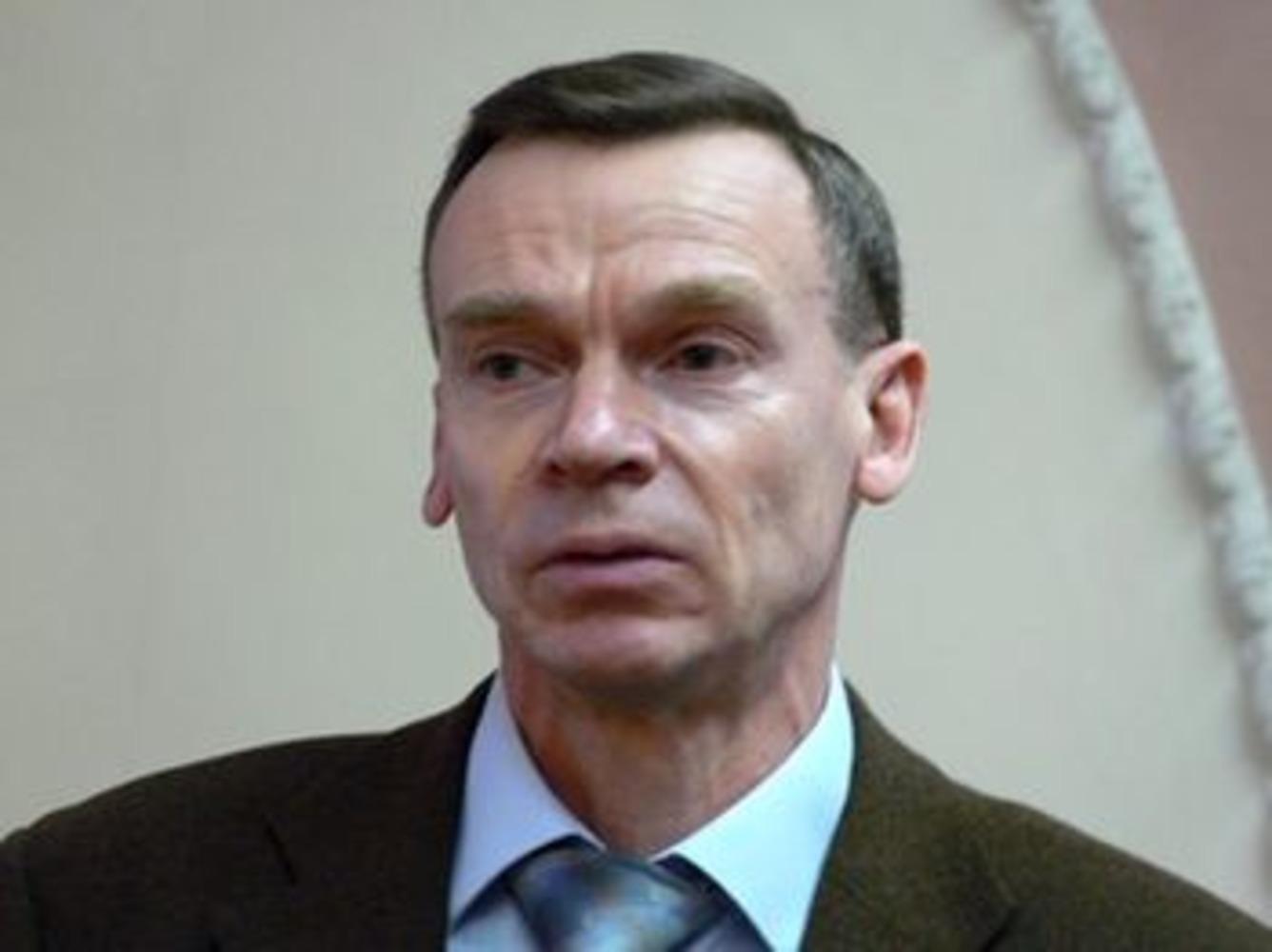 aleksandr-bezborodov-stal-novym-rektorom-rggu