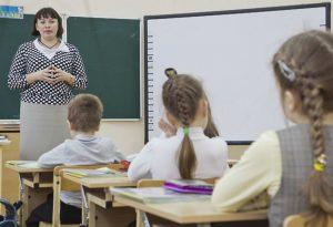 do-kakogo-vremeni-vy-budete-unizhat-pedagogov-uchitel-na-pedsovete-rasskazal-o-nastoyashhih-problemah-obrazovaniya