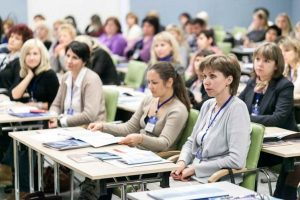 issledovanie-pedagogi-ne-doveryajut-sluham-o-povyshenii-kvalifikacii