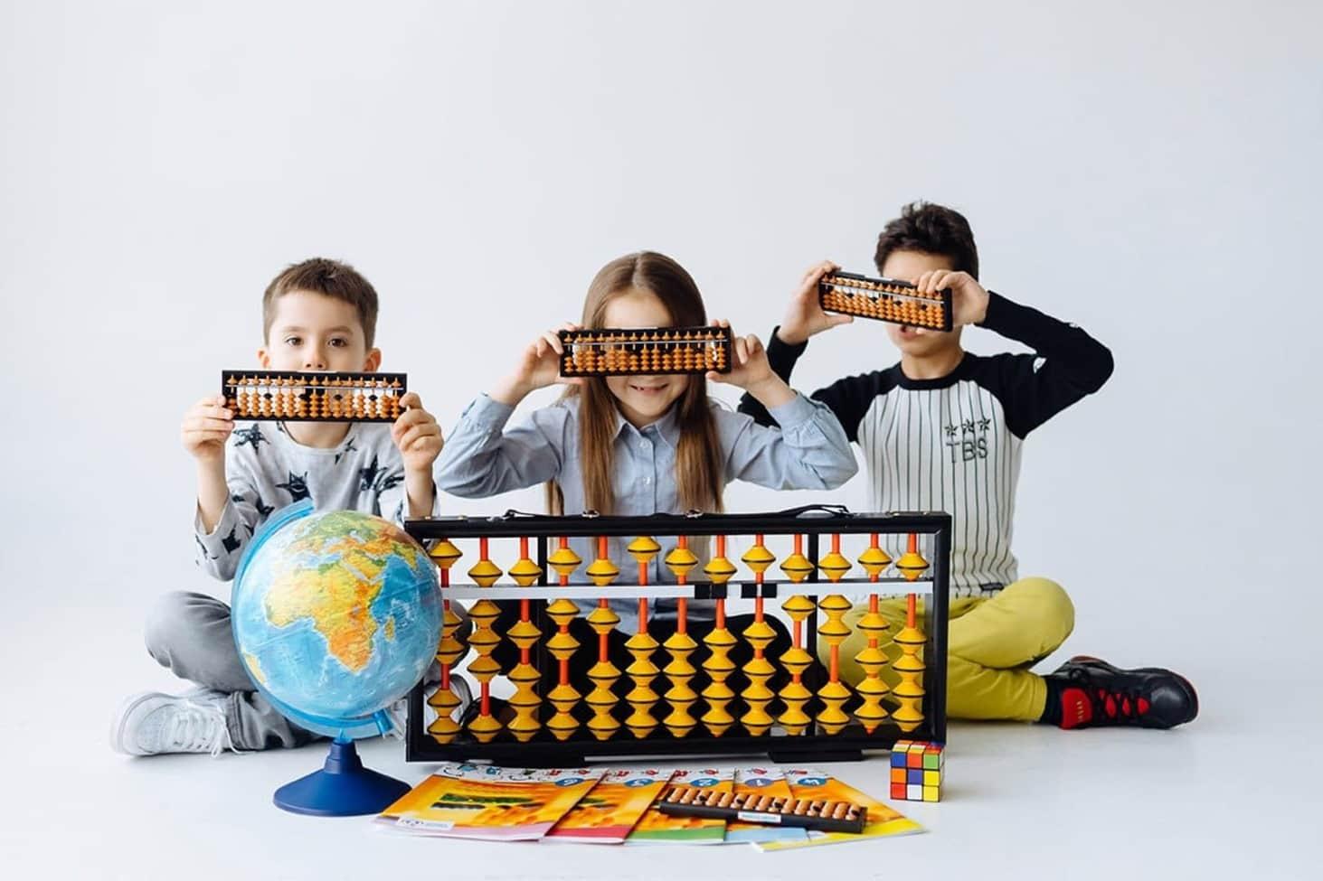 kak-mentalnaya-matematika-mozhet-prigoditsya-rebenku-shkolnogo-vozrasta
