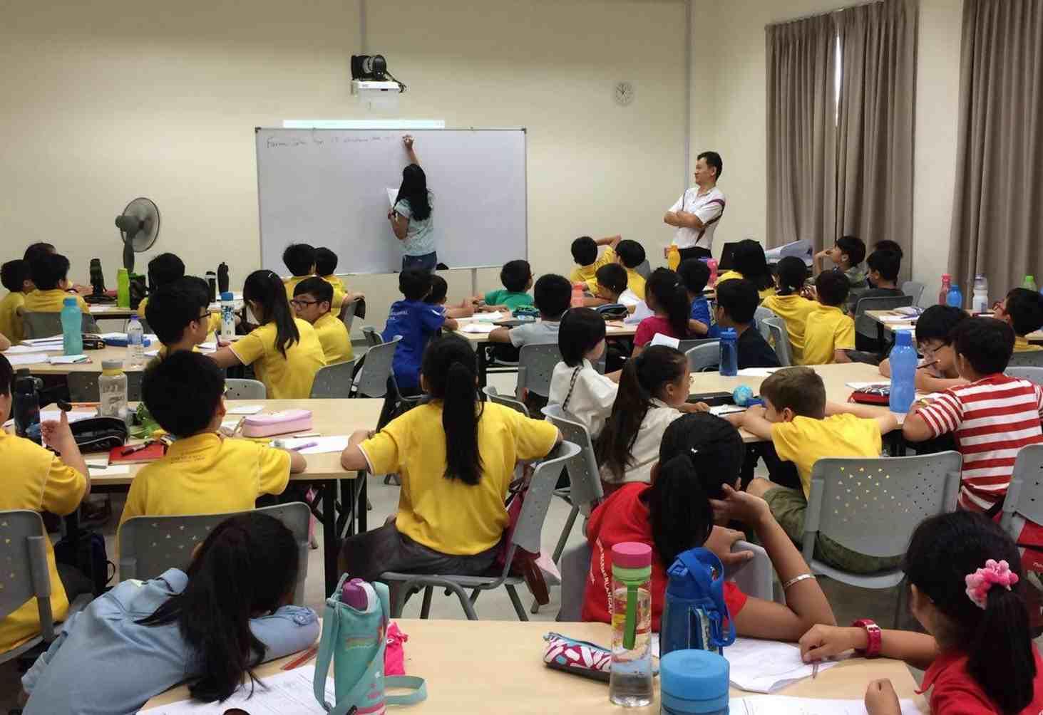 kak-obuchayut-matematike-v-singapure