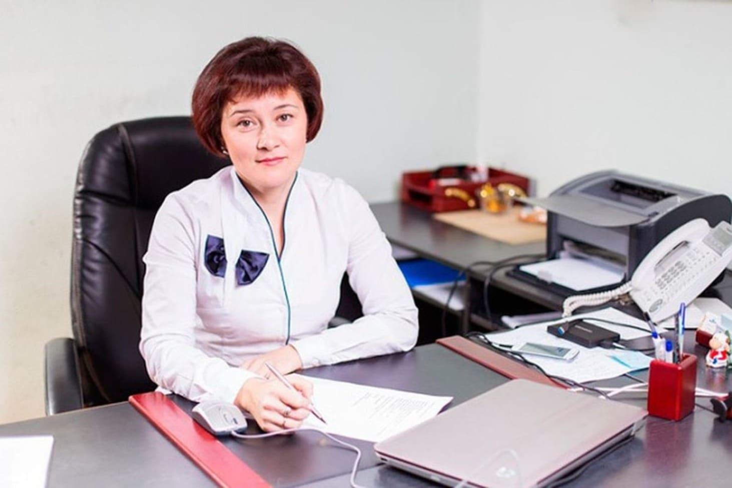 ministr-obrazovaniya-bashkirii-sdelala-dve-orfograficheskie-oshibki-v-publikatsii-pozzhe-ona-nazvala-eto-eksperimentom