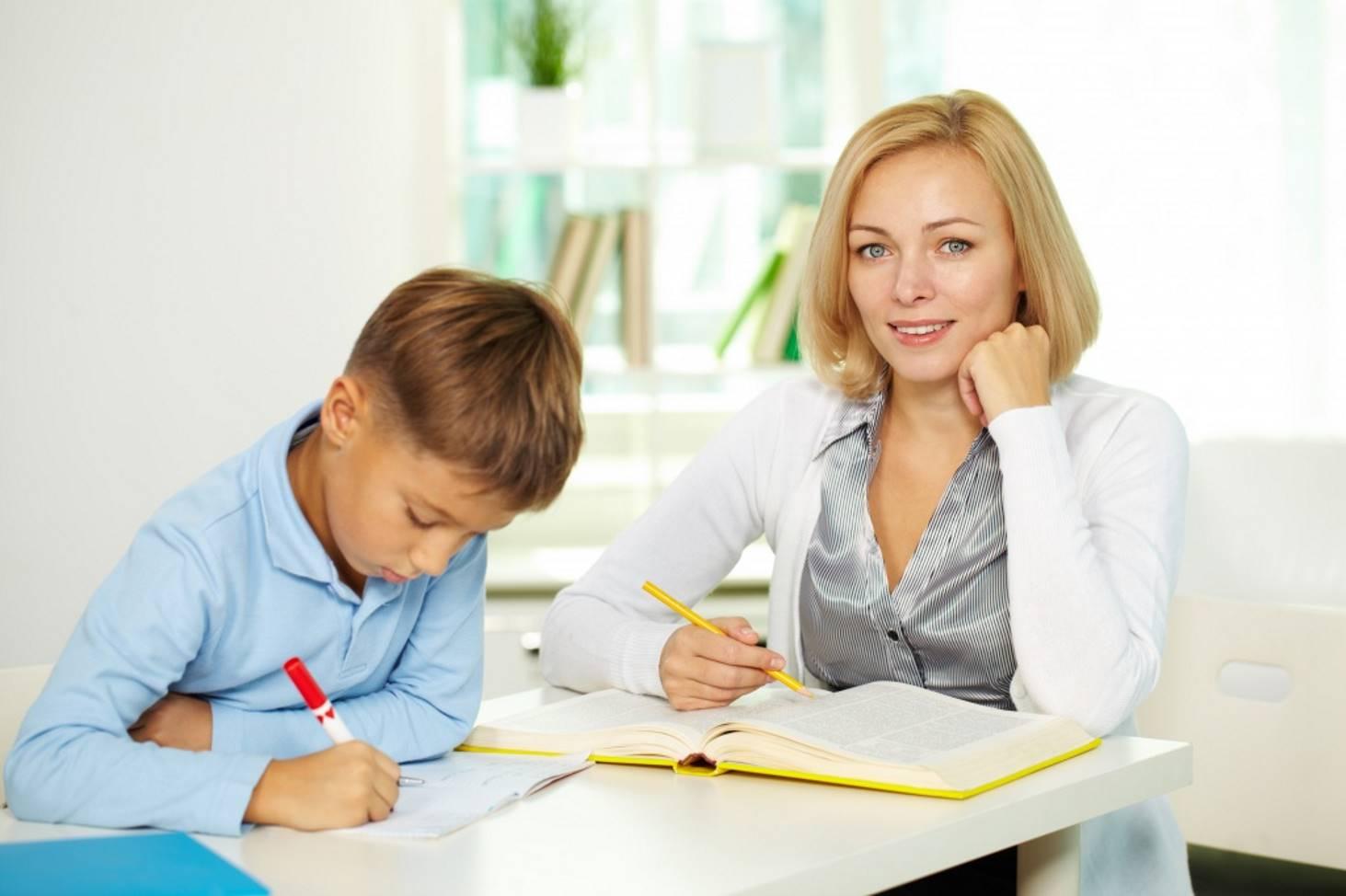 mintrud-utverdil-profstandart-pedagog-dopolnitelnogo-obrazovaniya-detej-i-vzroslyh