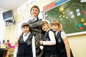 gazeta-pedagogov-zapuskaet-novyj-festival-nachinaem-uchebnyj-god-vmeste
