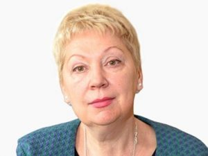 olga-vasileva-rossijskie-uchitelya-pensionery-uezzhayut-rabotat-v-finlyandiyu