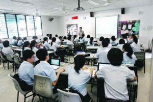 pochemu-singaporskie-shkoly-tak-uspeshny