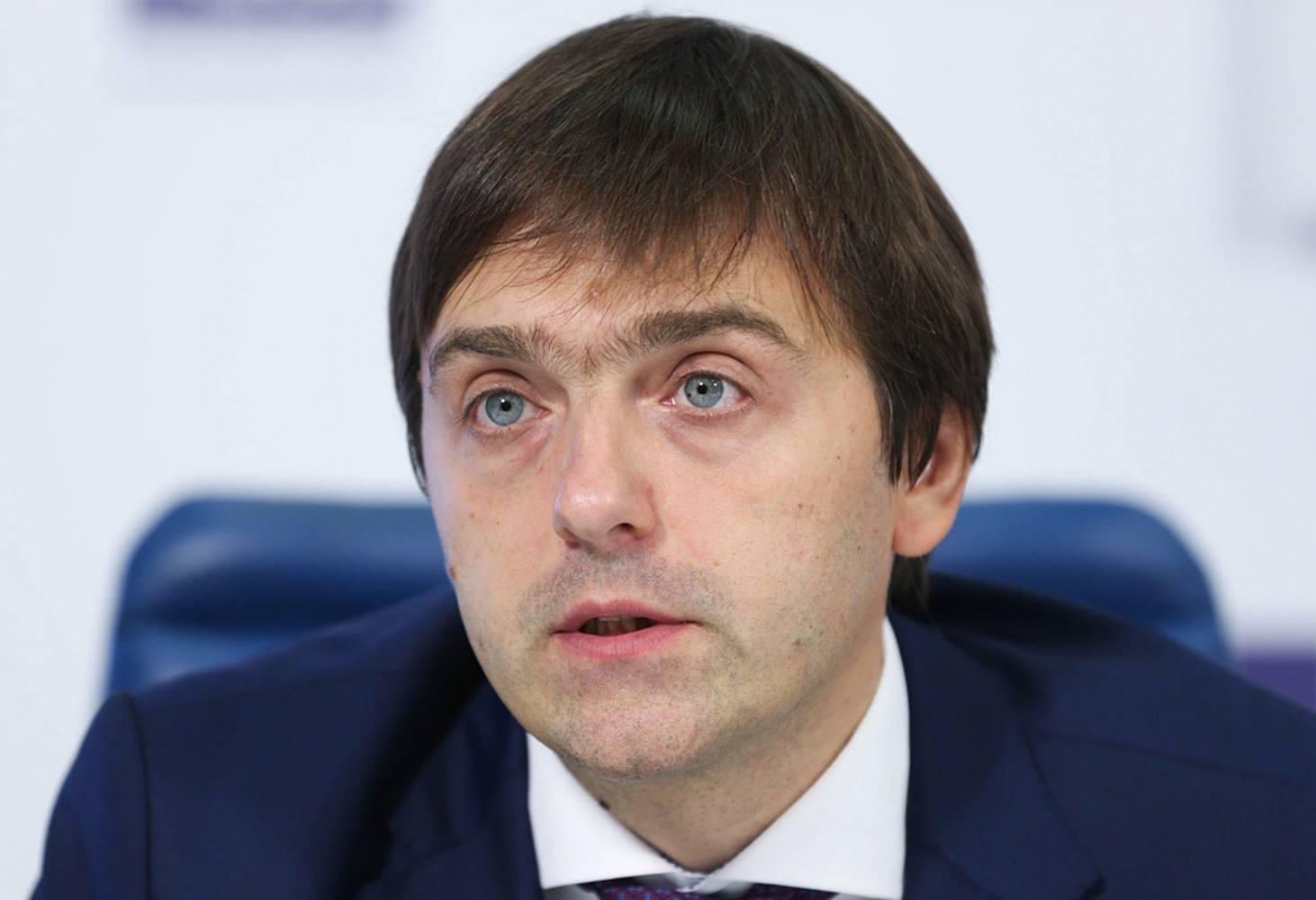 sergej-kravtsov-rasskazal-ob-izmeneniyah-v-ege-i-oge-v-2019-godu