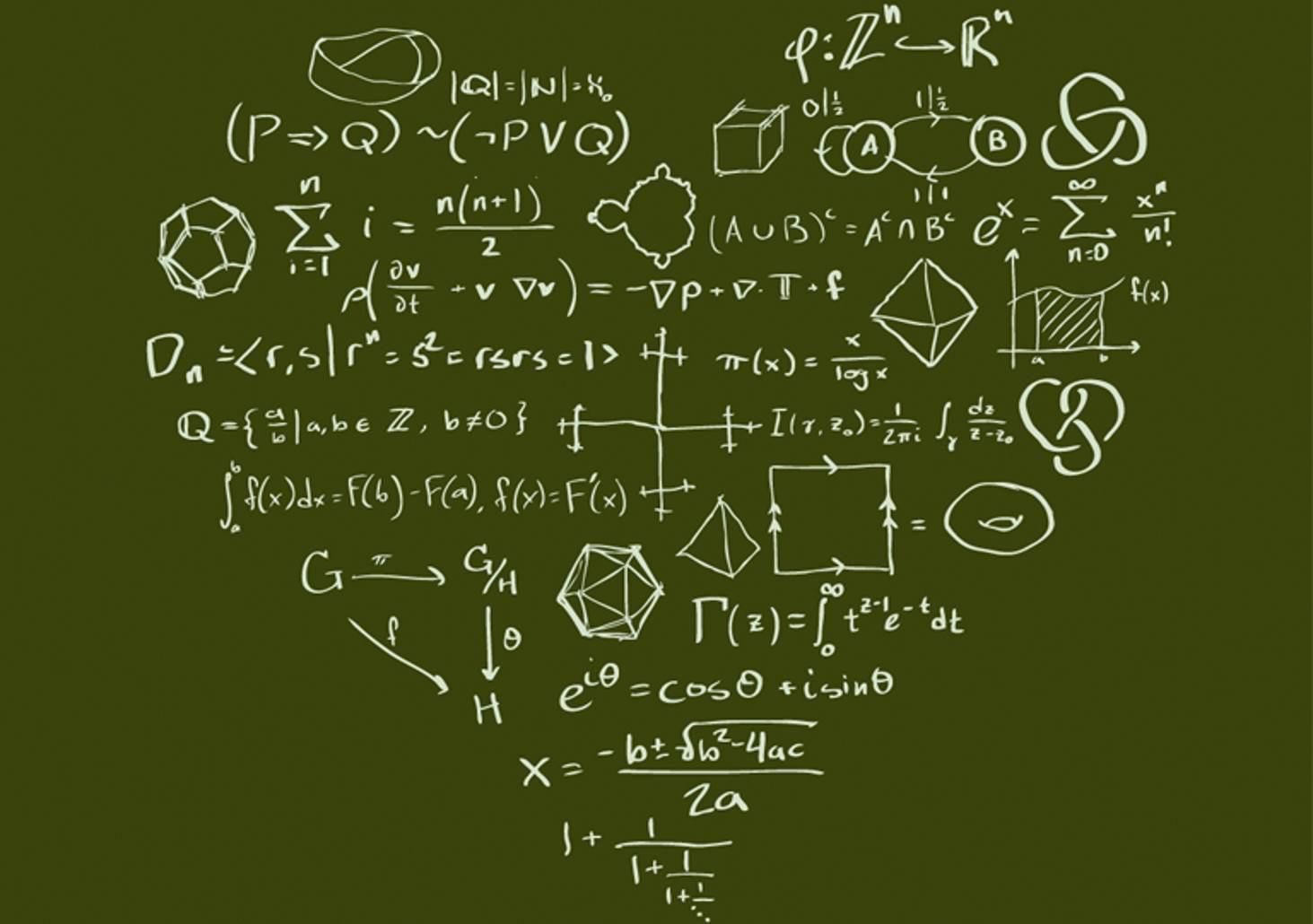 shest-sposobov-uvlech-rebenka-matematikoj