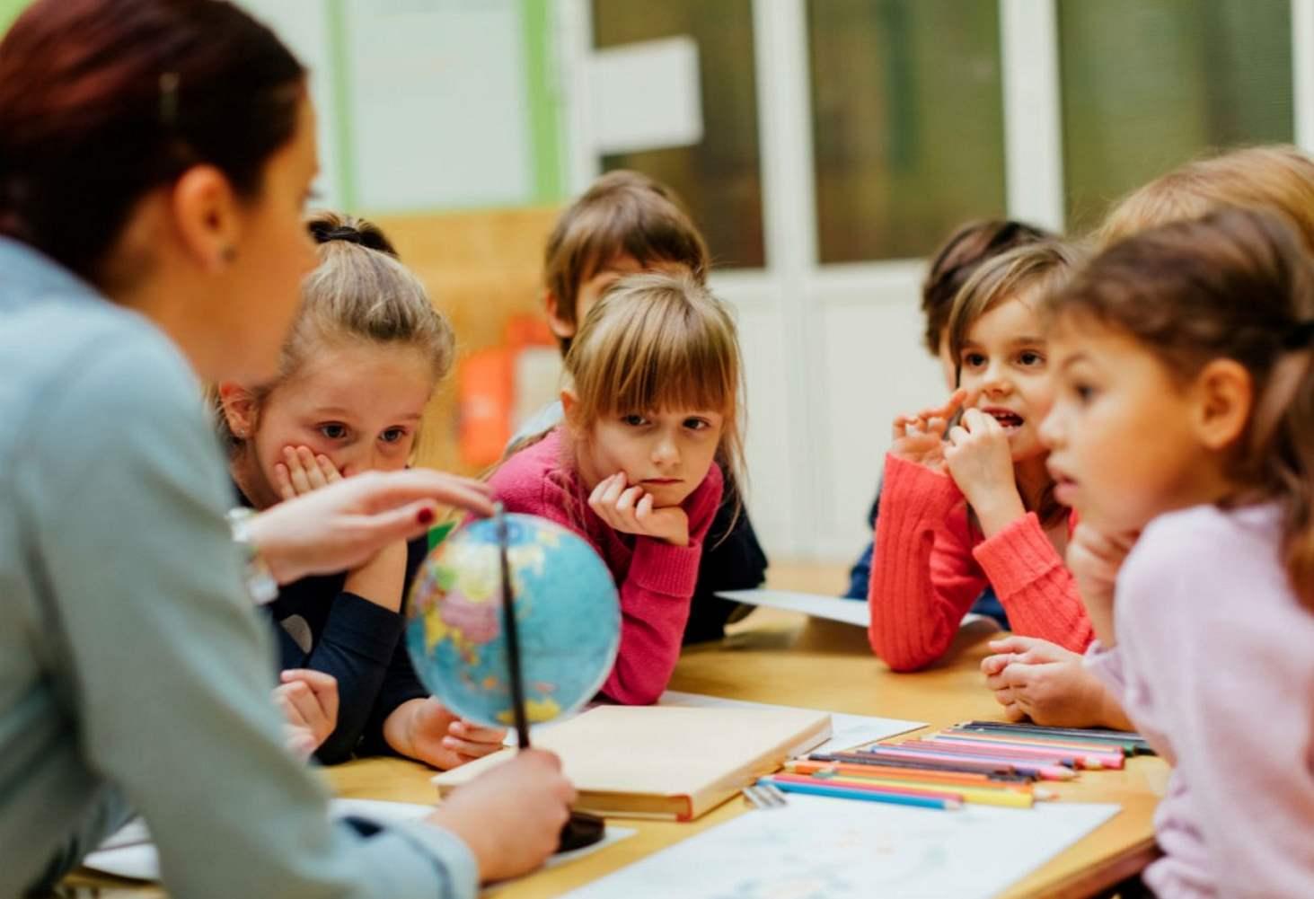 Как изменилось образование в 2020 году?