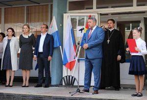 v-kaliningradskoj-oblasti-direktorom-shkoly-stal-pravoslavnyj-svyashhennik