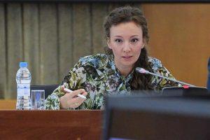 v-rossijskih-shkolah-nachalis-proverki-vospitatelnyh-programm