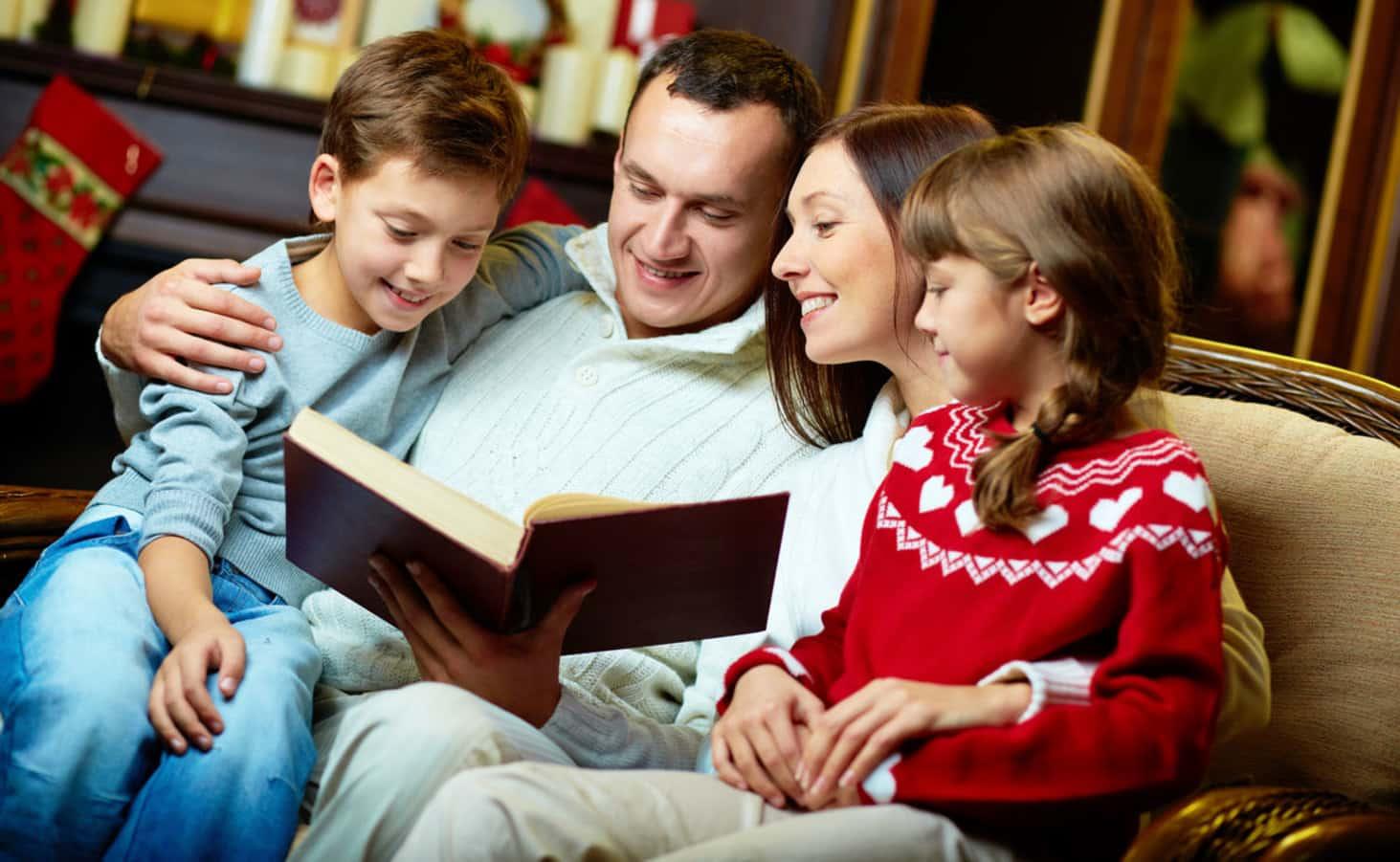 vshe-obrazovanie-roditelej-vliyaet-na-budushhee-detej