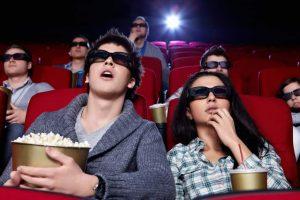 vtsiom-lyubimoe-razvlechenie-rossijskih-podrostkov-pohody-v-kino
