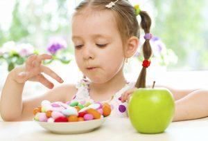 kak-nauchit-detej-samokontrolyu