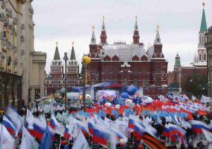 v-den-narodnogo-edinstva-projdet-festival-foto-i-video-rossiya-v-moem-serdtse