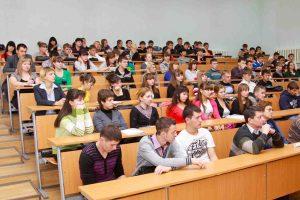 kommersant-raskryl-podrobnosti-reformy-akkreditatsii-vuzov