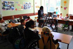kuznetsova-bolee-poloviny-rossijskih-shkol-ne-gotovy-prinyat-detej-invalidov