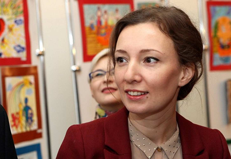 kuznetsova-v-rossijskih-shkolah-nedostatochnyj-uroven-bezopasnosti