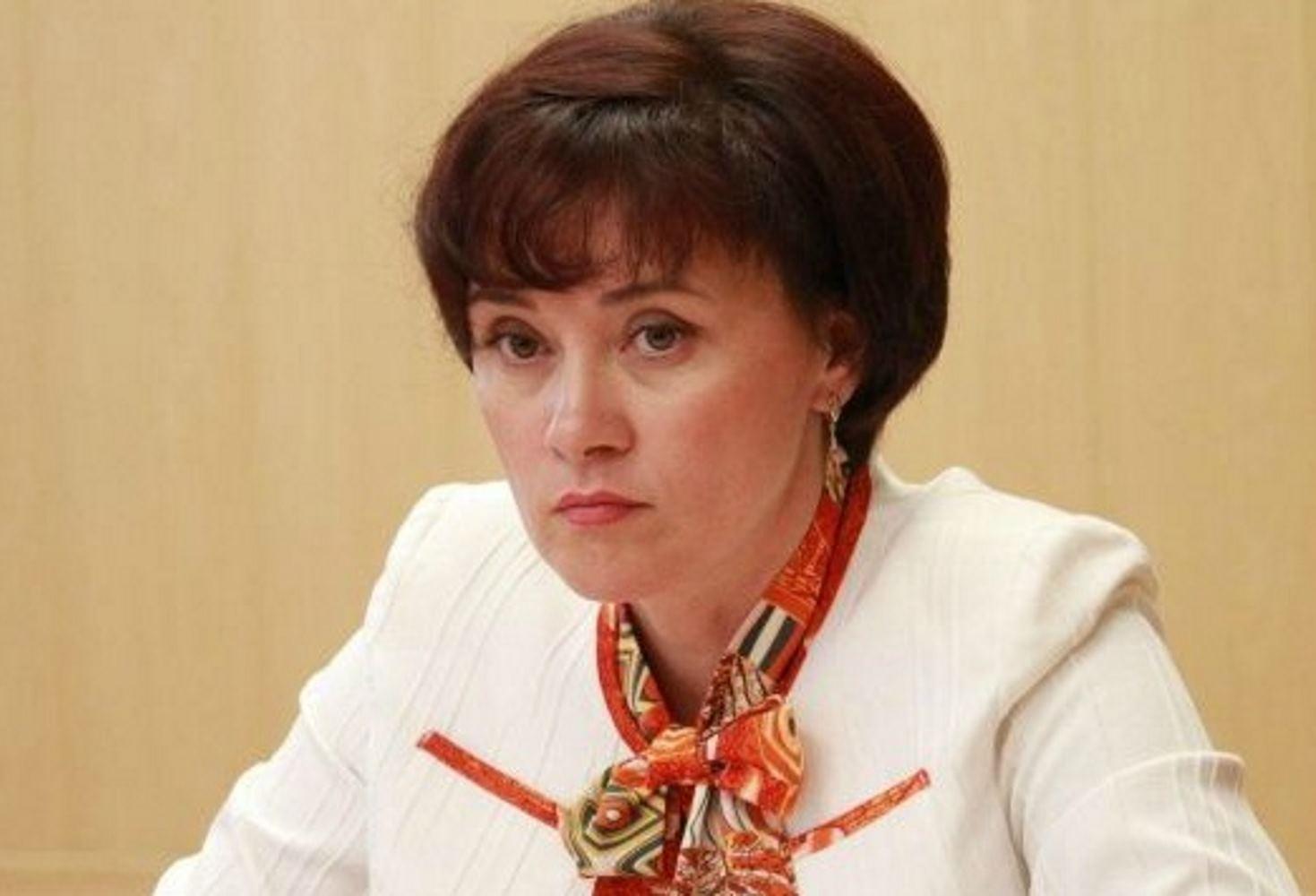 ministr-obrazovaniya-bashkirii-pokinet-svoj-post