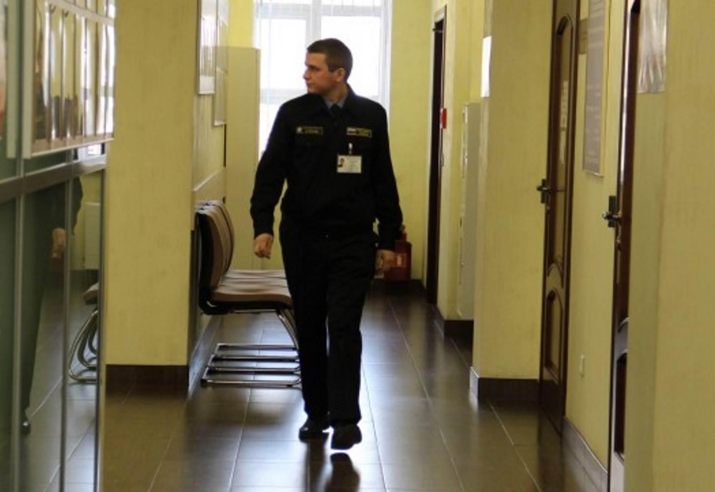 ministr-obrazovaniya-chelyabinskoj-oblasti-otvetil-na-obrashhenie-pedagoga