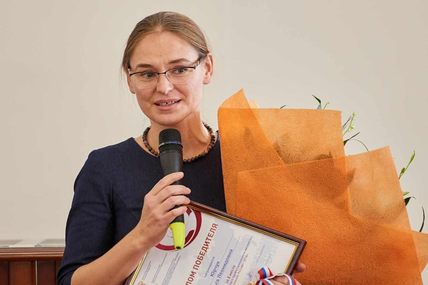 minprosveshheniya-nazvalo-imya-glavnogo-pedagoga-psihologa-rossii