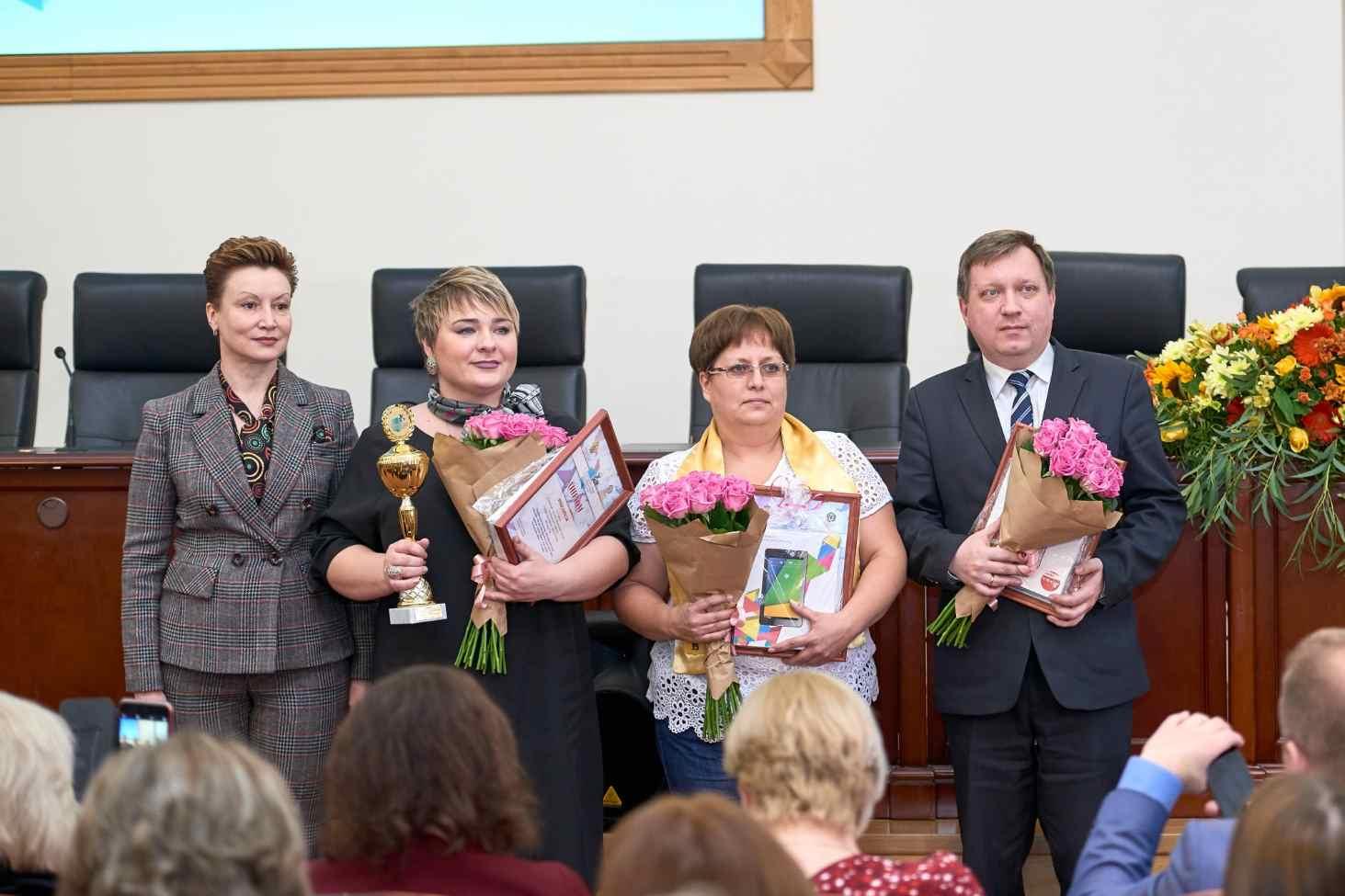 minprosveshheniya-nazvalo-luchshie-inklyuzivnye-shkoly-i-detskie-sady-rossii