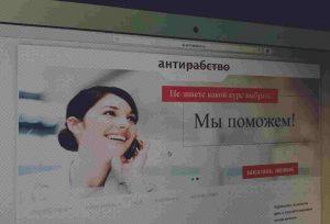 minprosveshheniya-rasskazhet-shkolnikam-o-vybore-professii-i-predmetov-dlya-sdachi-na-ege