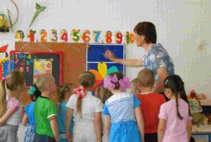 na-urale-liderom-obrazovaniya-priznali-zaveduyushhuyu-sadom-gde-unizili-rebenka