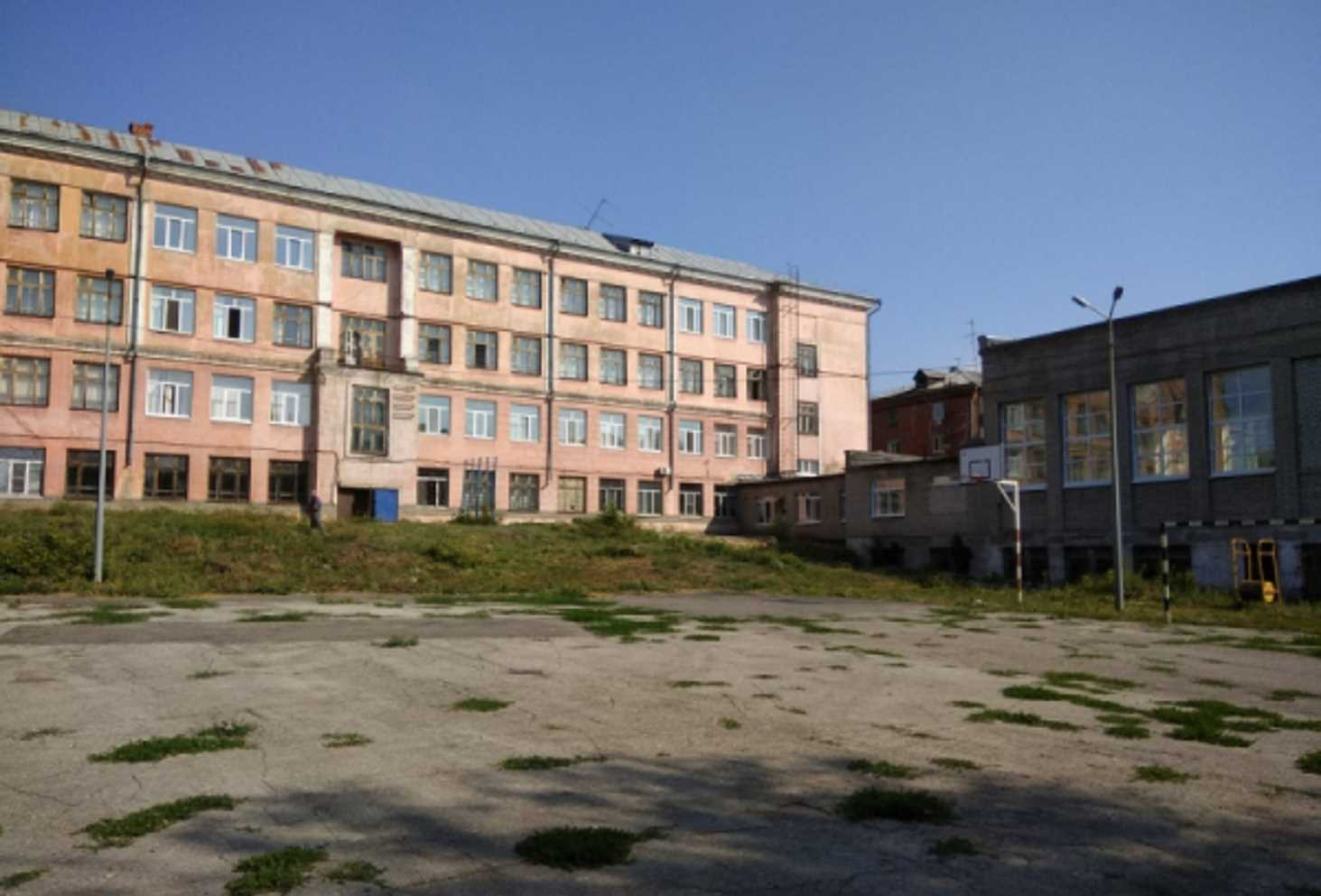 onf-bolee-treti-proverennyh-shkol-imeyut-mnozhestvo-problem