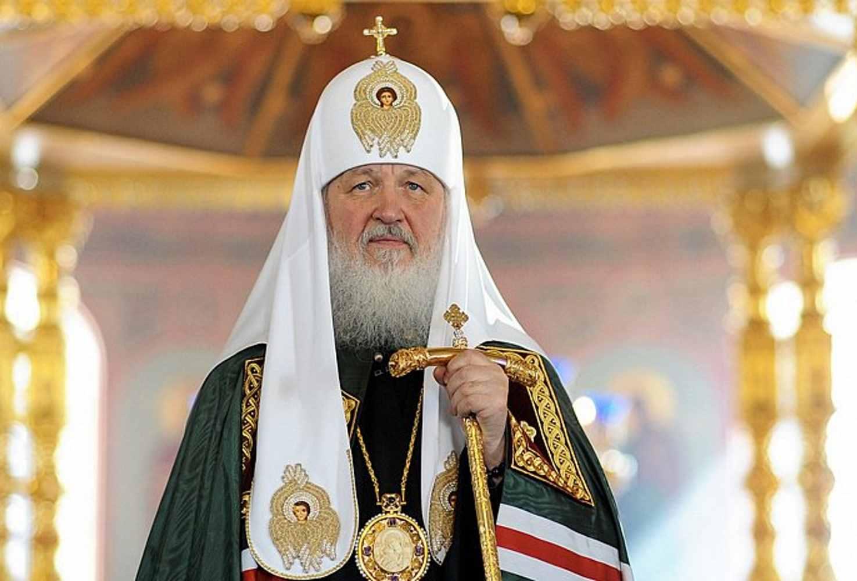 patriarh-kirill-prizval-bezrabotnyh-pereuchivatsya-na-pedagogov