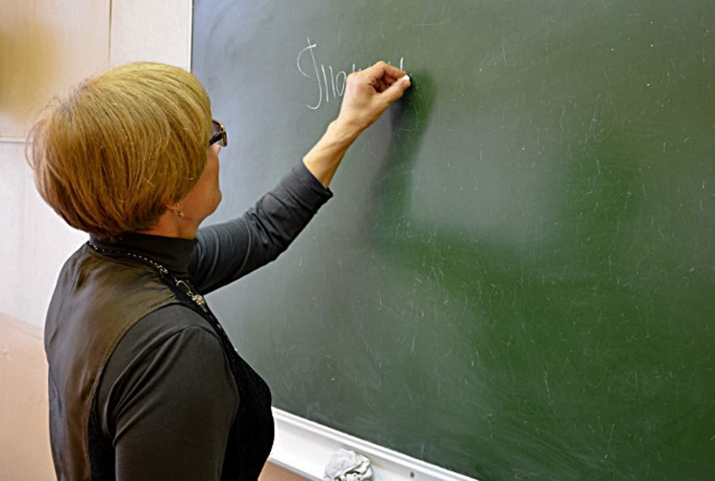 rosobrnadzor-novuyu-model-attestatsii-uchitelej-obsudyat-eksperty