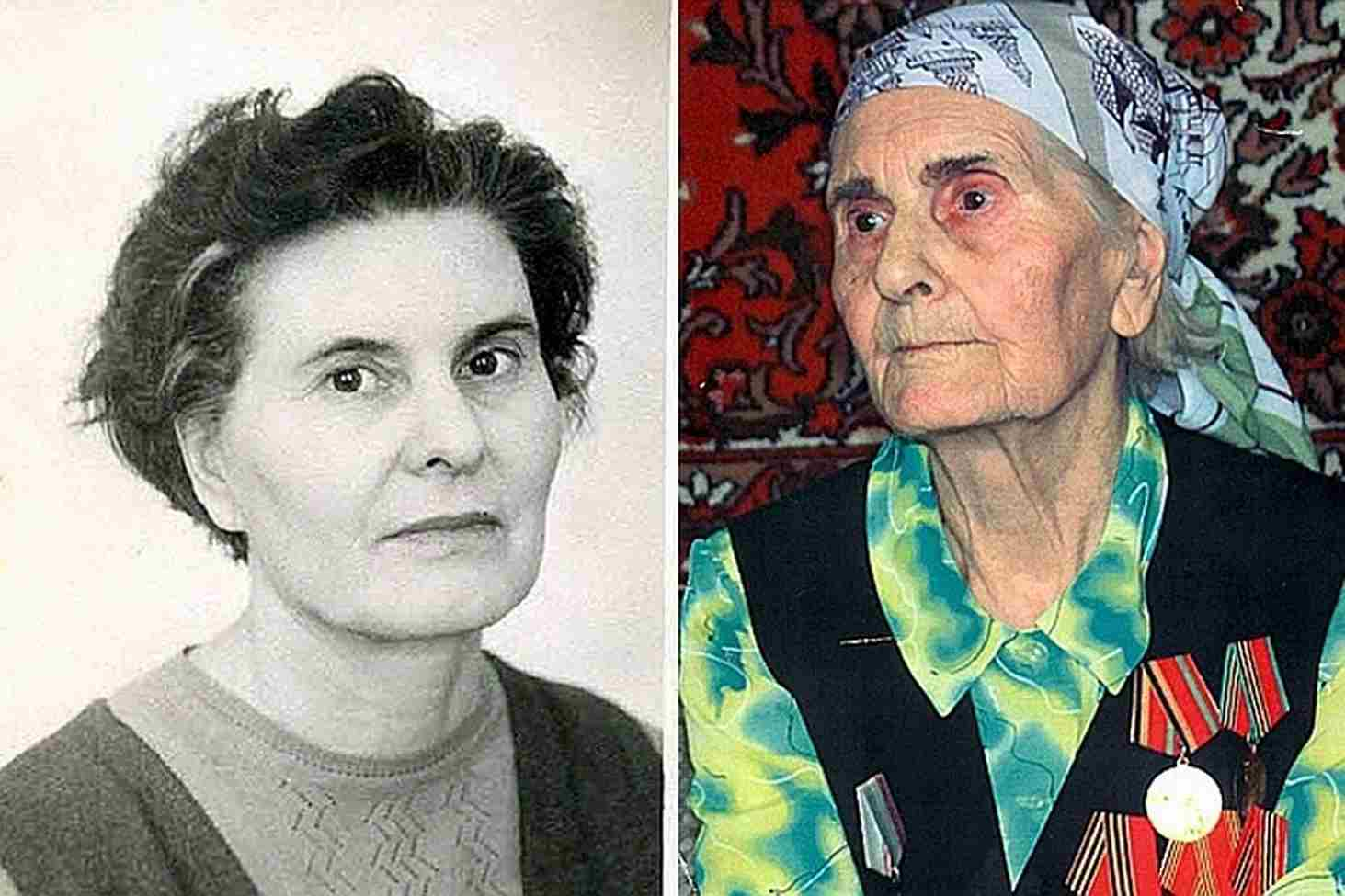 starejshemu-uchitelyu-rossii-ispolnilos-100-let
