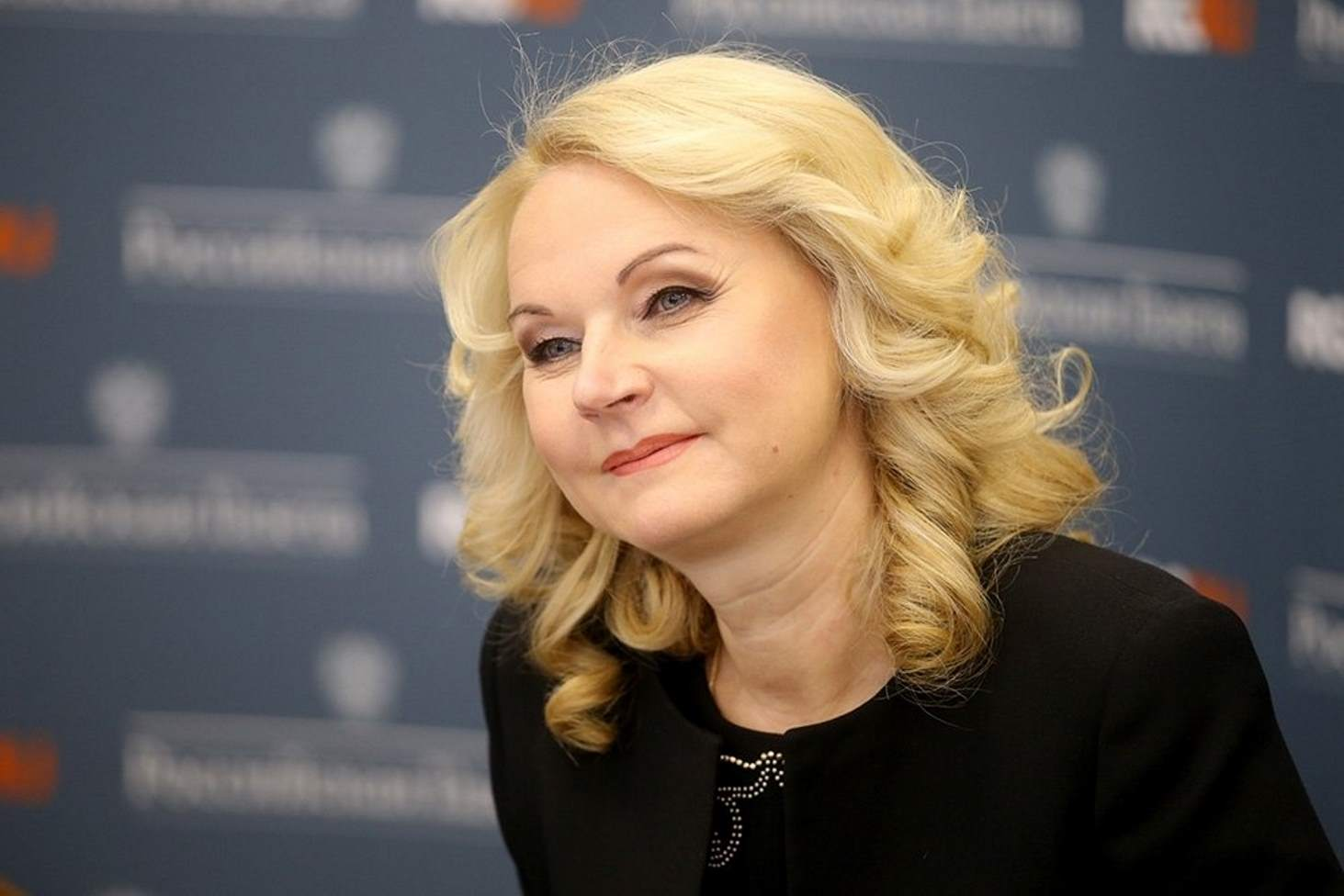 tatyana-golikova-v-shkolah-neobhodimo-rasskazyvat-o-kontratseptsii