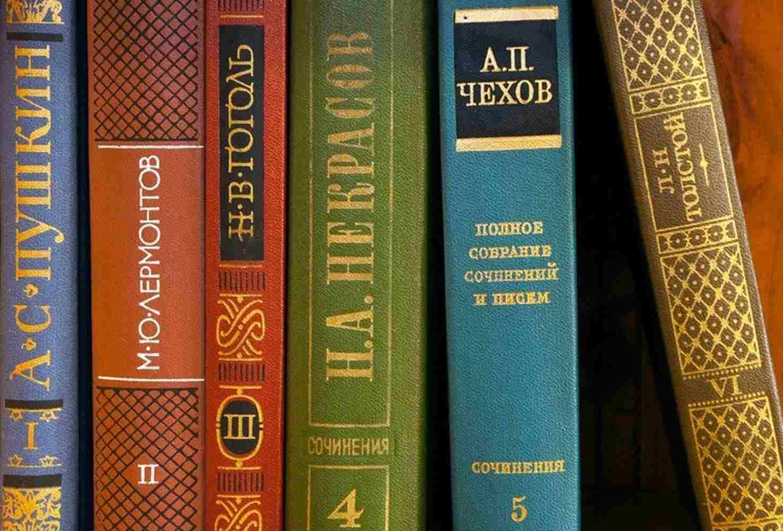 test-po-russkoj-literature-kto-avtor-etih-proizvedenij