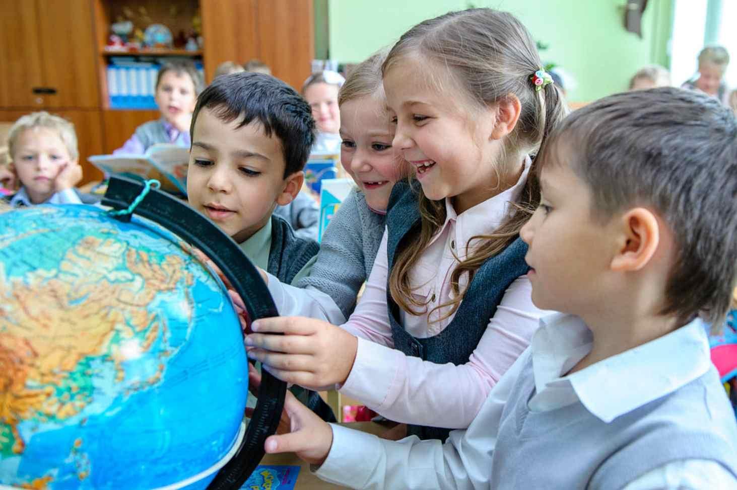 ukazy-prezidenta-i-kachestvo-obrazovaniya