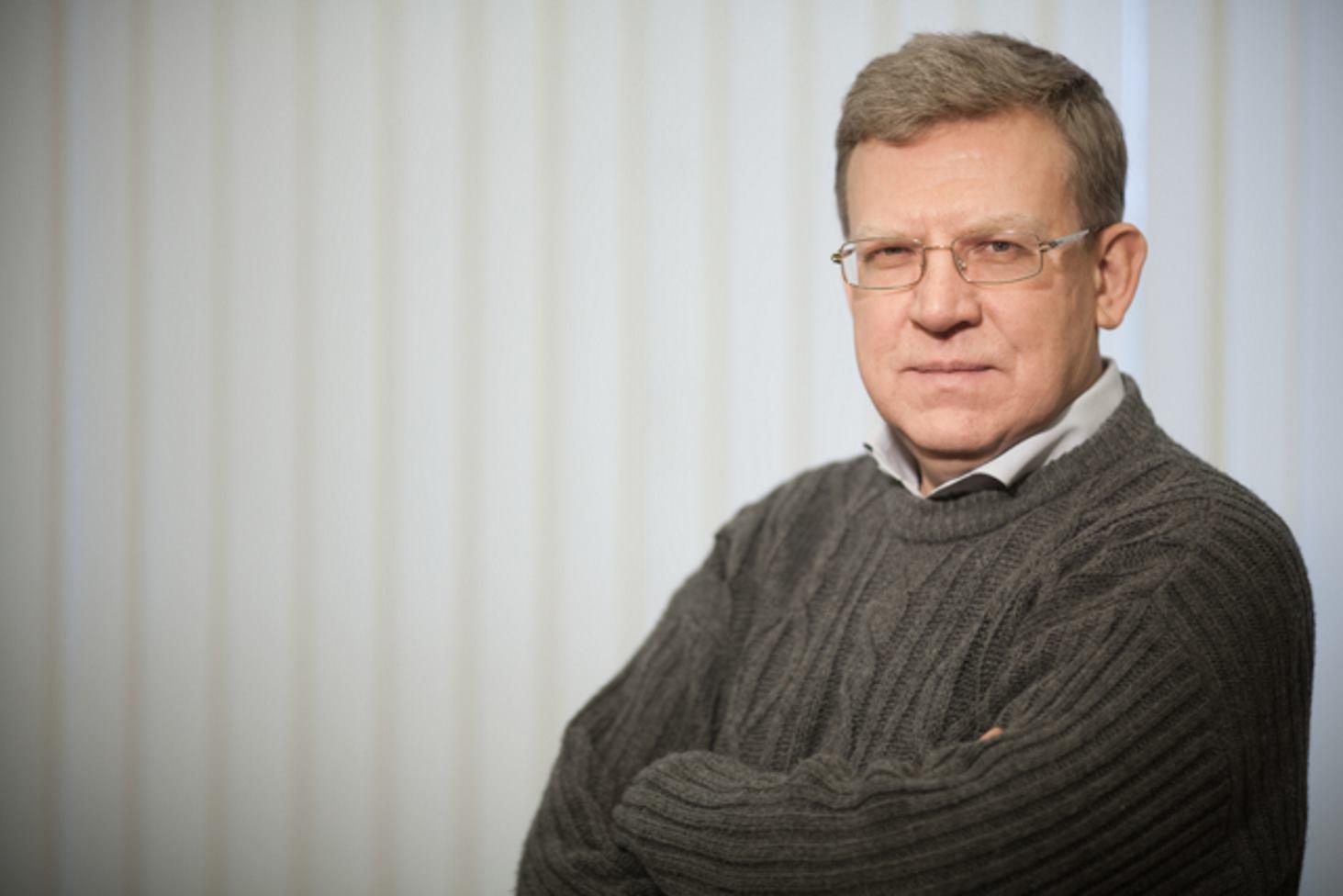 aleksej-kudrin-na-obrazovanie-rossiya-tratit-menshe-chem-vedushhie-strany