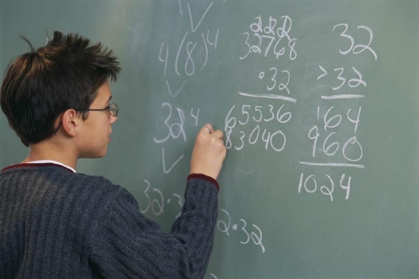 fipi-nazval-glavnye-oshibki-uchastnikov-ege-po-matematike