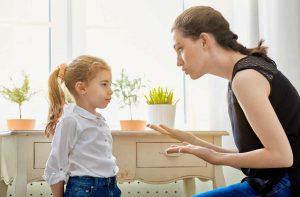 kak-roditelyam-spravitsya-s-doshkolnikom-sovety-po-distsipline